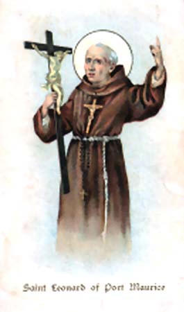 the franciscan order a victim of Saint anthony-on-hudson – making sense of  the estate was a victim of rent wars and  one a contract between ourselves and the franciscan order,.